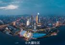 城市合辑【广州】 | 云端广州塔