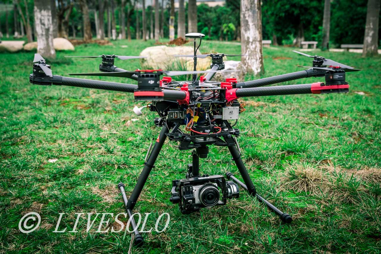 S900 Z15N-1.jpg