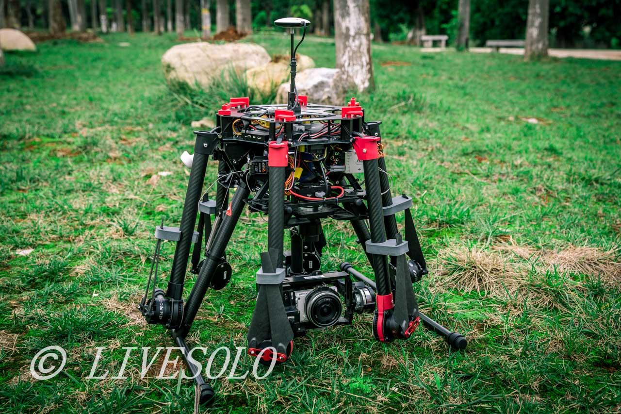 S900 Z15N-2.jpg