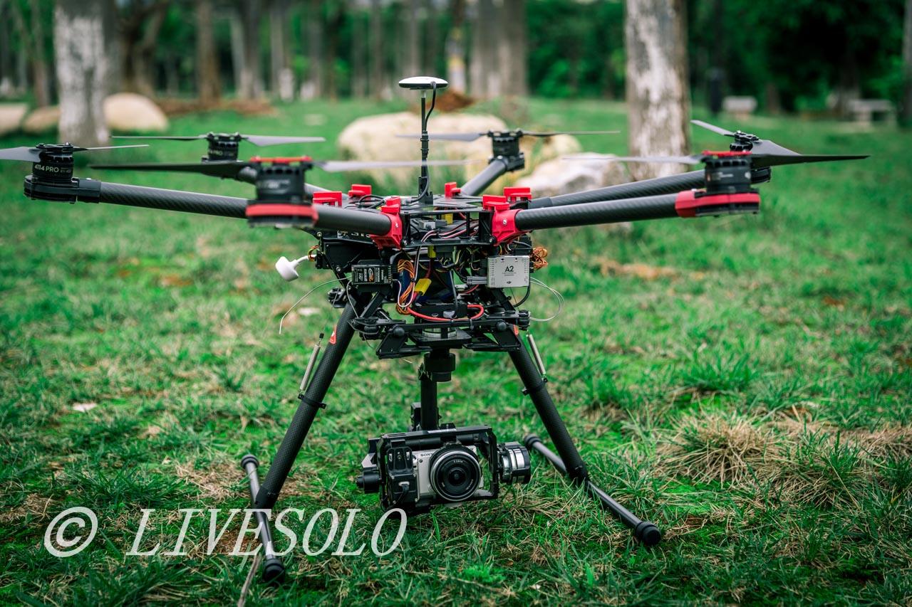 S900 Z15N-6.jpg