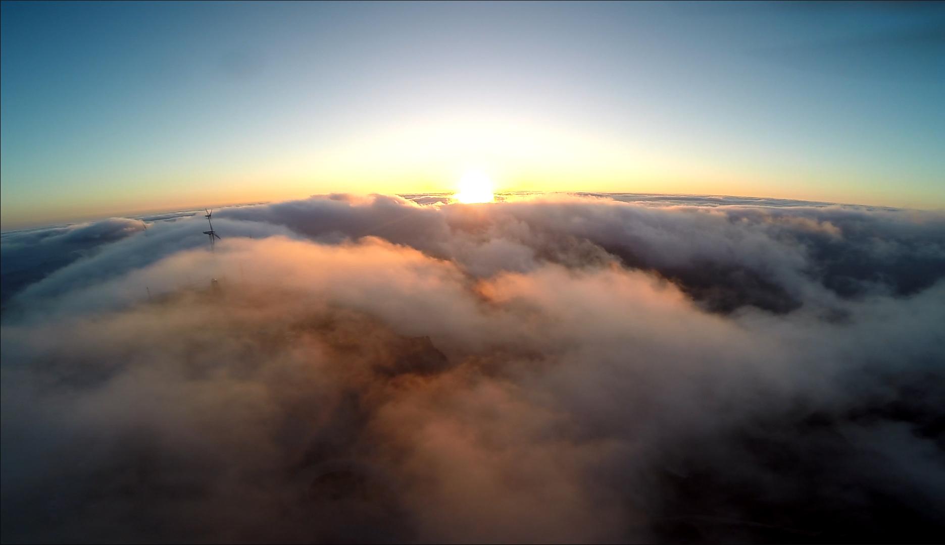 云端日出括苍云海1.jpg