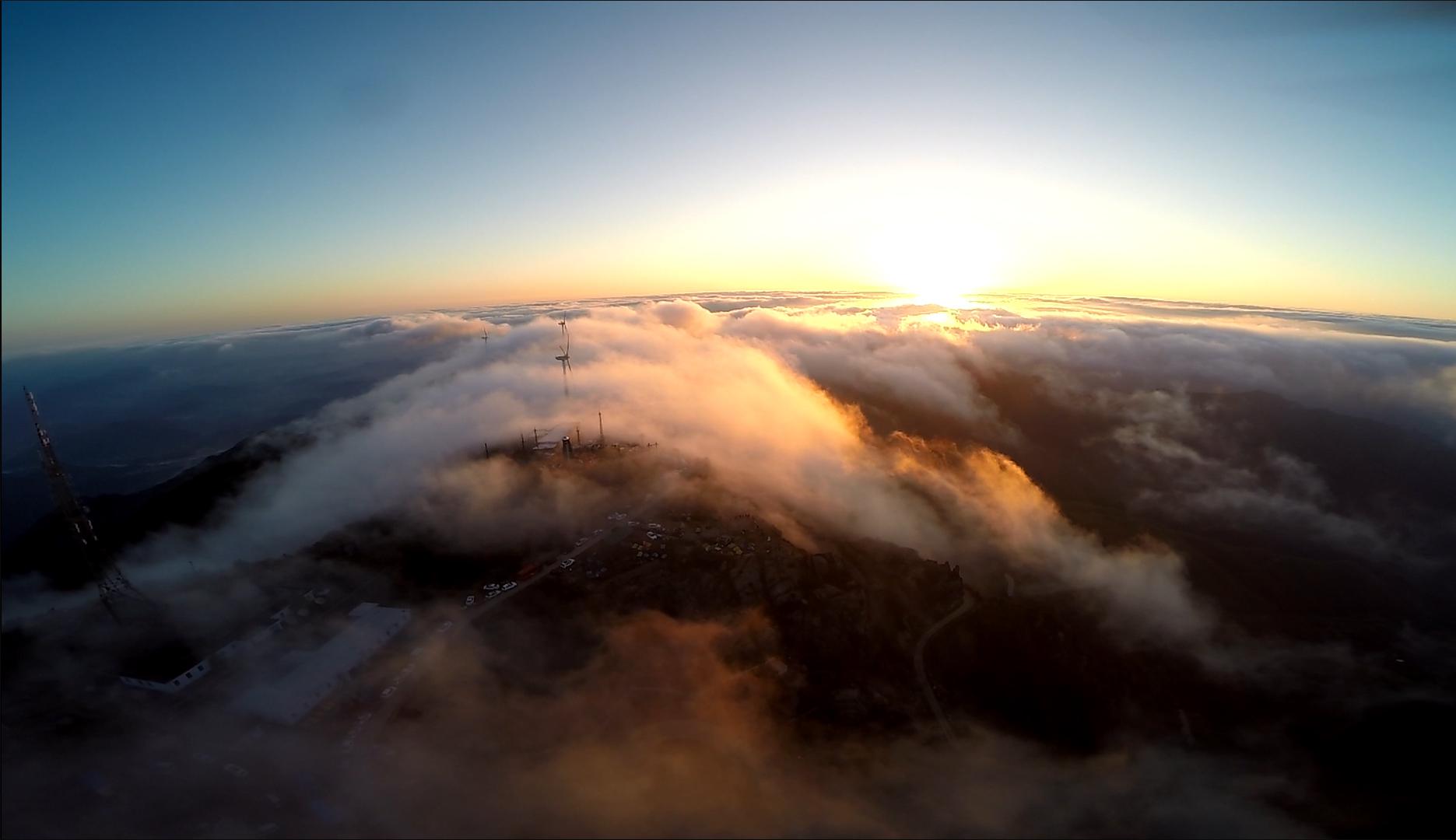 云端日出括苍云海4.jpg