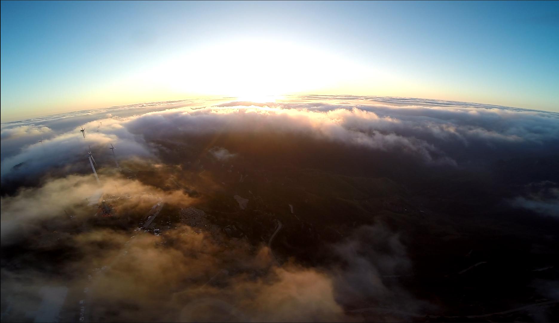 云端日出括苍云海5.jpg
