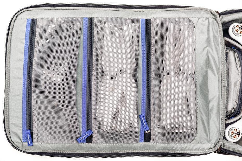 Airport-Accelerator-DJI-Phantom-2-Divider-Kit-2.jpg