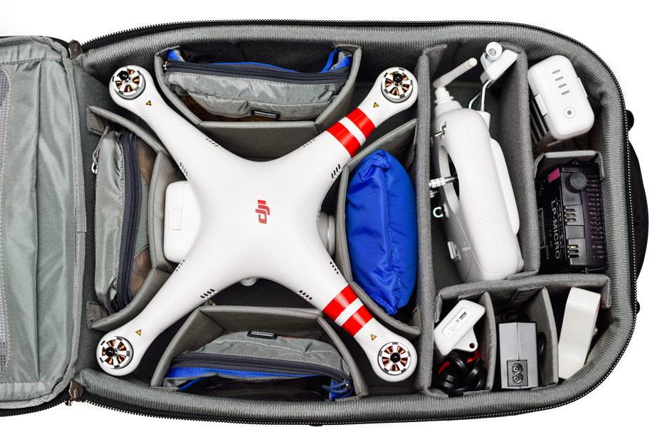 Airport-Accelerator-DJI-Phantom-2-Divider-Kit-3.jpg