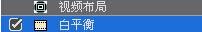 QQ截图20141125114905.jpg