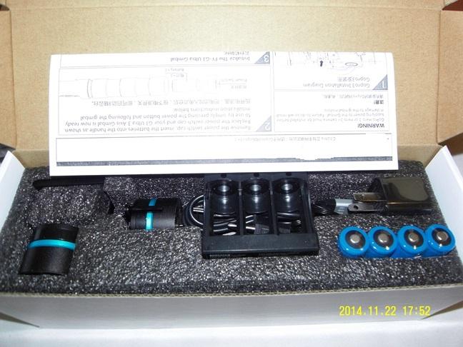 SDC10675.JPG