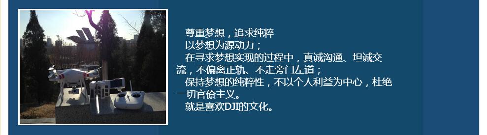 QQ截图20141226163127.jpg