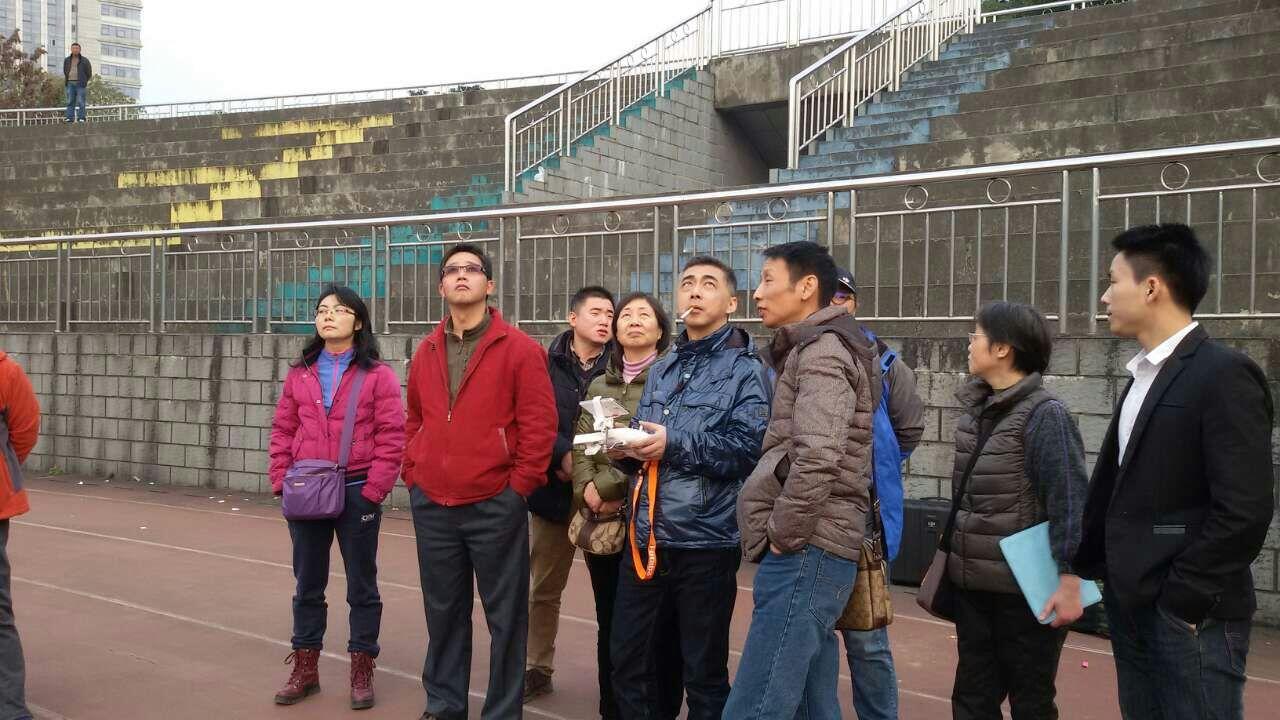 2015-01-11重庆大学11.jpg