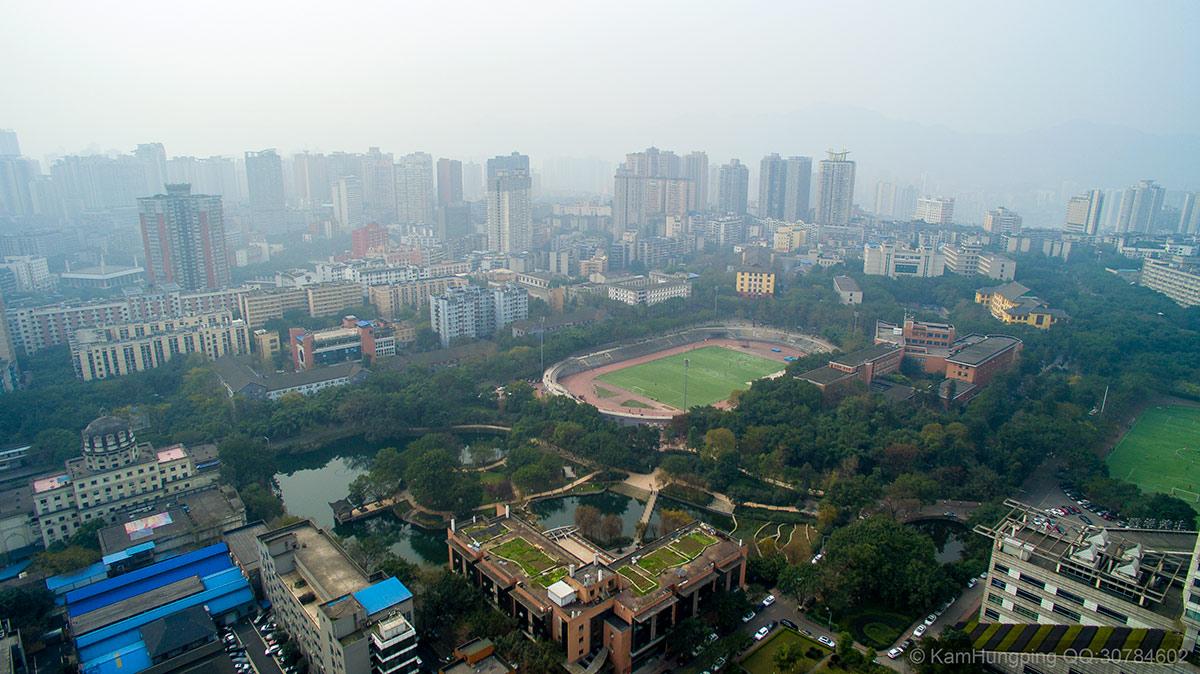 2015-01-11重庆大学06.jpg