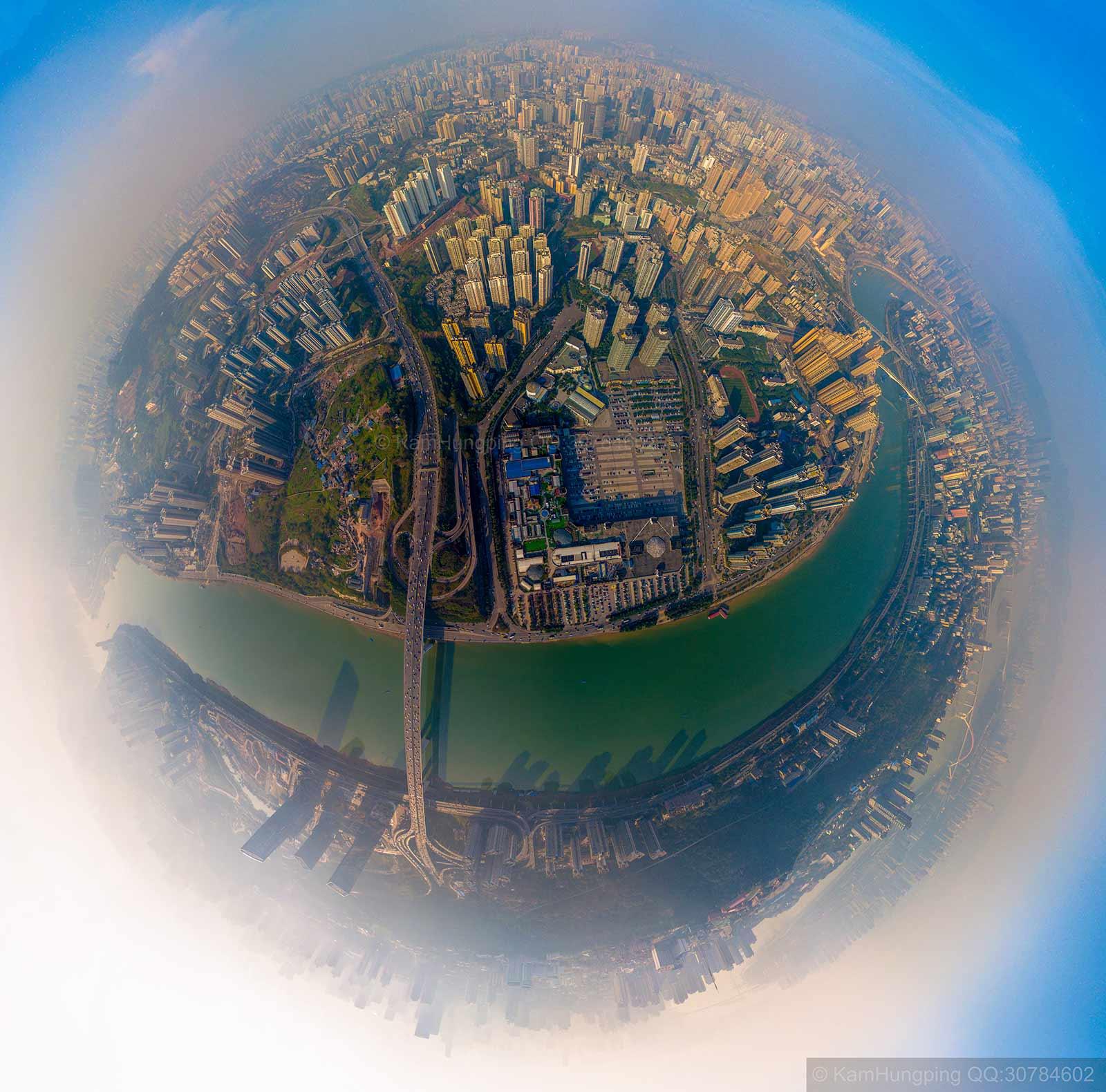 2015-01-13北滨路居然之家360.jpg