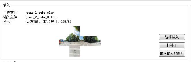 QQ截图20150127164752.jpg