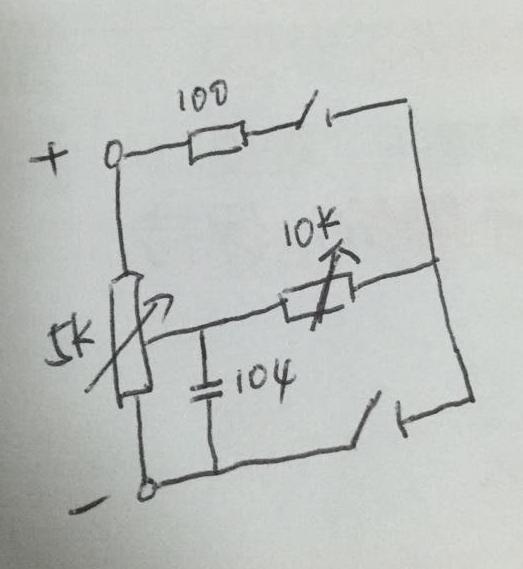2.电路图.jpg
