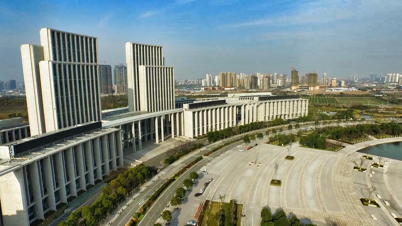 市民中心金融街3_1.jpg
