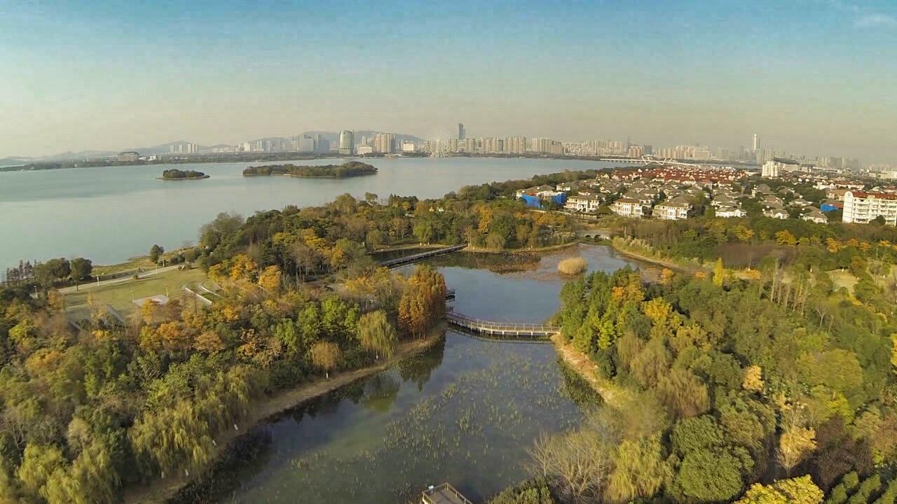 长广溪湿地公园2_1.jpg