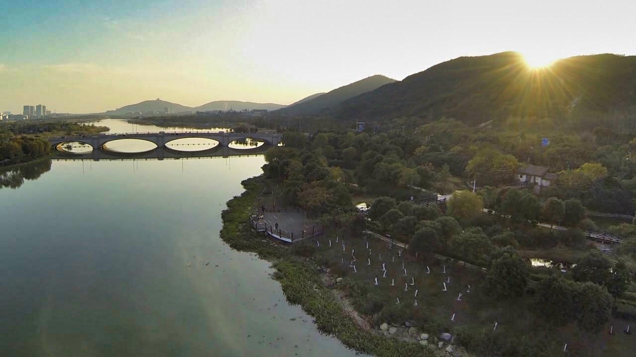 长广溪湿地公园5_1.jpg