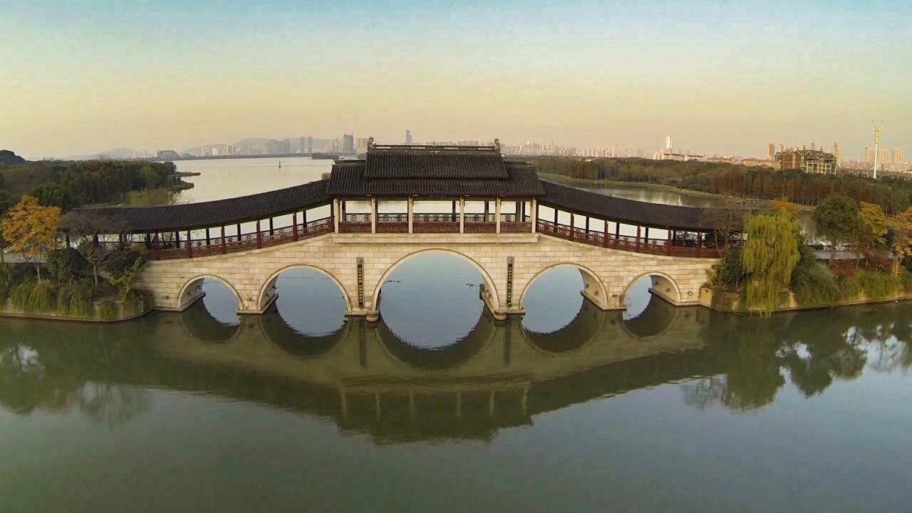 长广溪湿地公园7_1.jpg