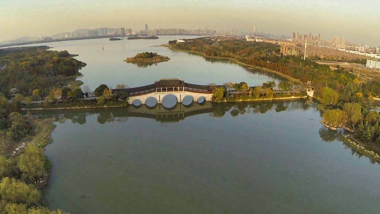 长广溪湿地公园8_1.jpg