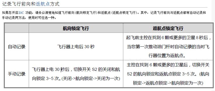 QQ图片20150403121042.png