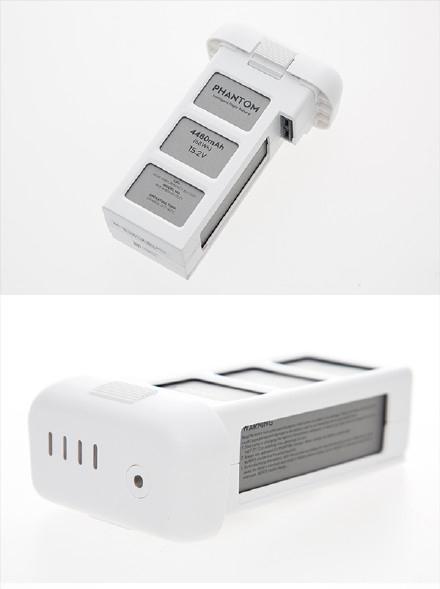 电池.jpg