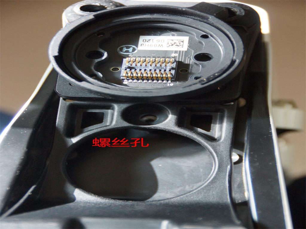 DSC00013_看图王.jpg