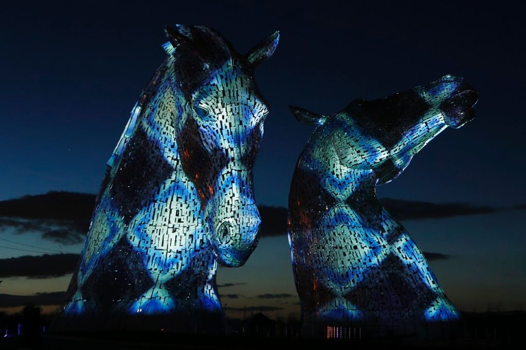 Groupe-F-perform-a-light-flame-and-sound-show-during-the-launch-of-The-Kelpies-s.jpg