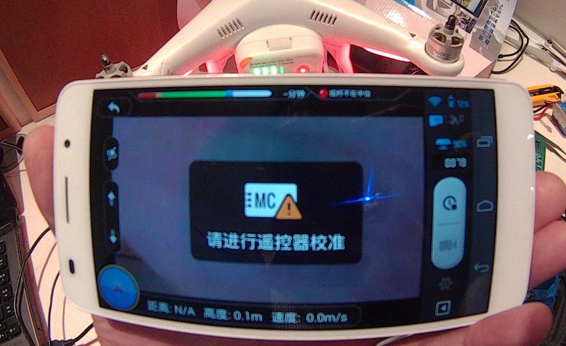 PICT0007_副本.jpg