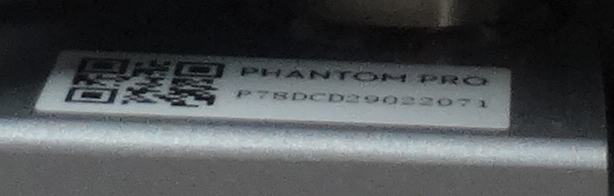 sn-2.png