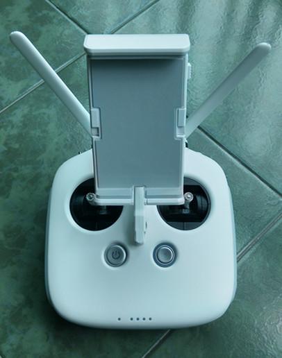 V 型 酷造型的遥控器