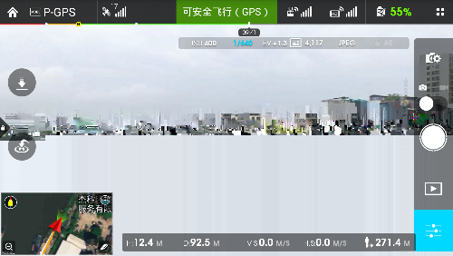 Screenshot_2015-05-24-17-52-13.png