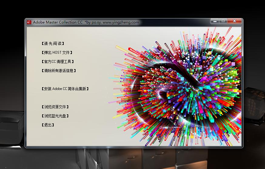 Z_U`ET0[{HK$@V8AM~_1G%9.png