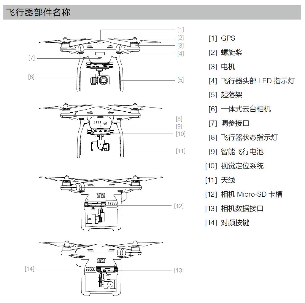 8AC87210-27EF-444B-9B9B-2EA103AA757D.png
