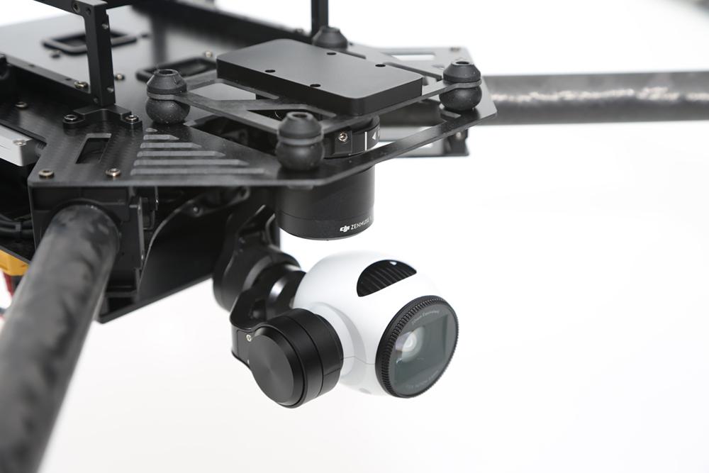 M100 with X3 Camera.JPG
