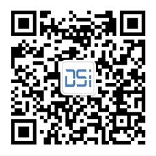 XDZJ4_PGSP8P2TQ0[SU2[$S.jpg