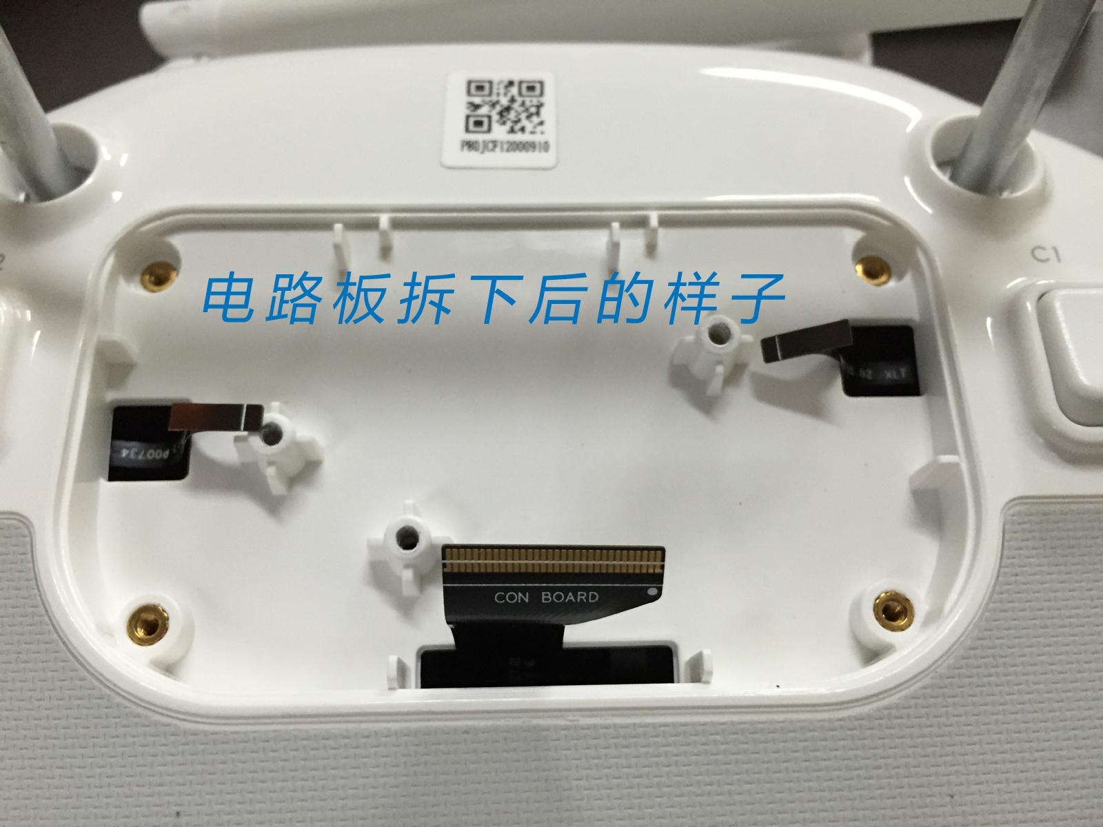 HDMI-04.jpg