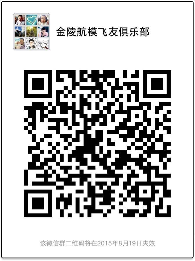 662154557661337896.jpg