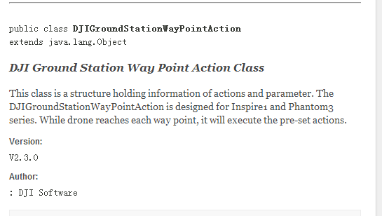 waypointaction.png