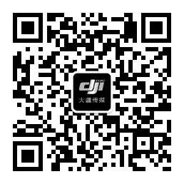 1584537824.jpg