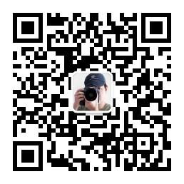 qrcode_for_gh_69ebb9216e43_258.jpg