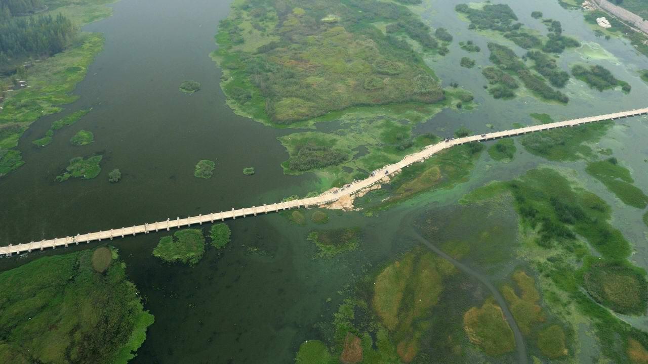 大汶河2-午马航拍.jpg