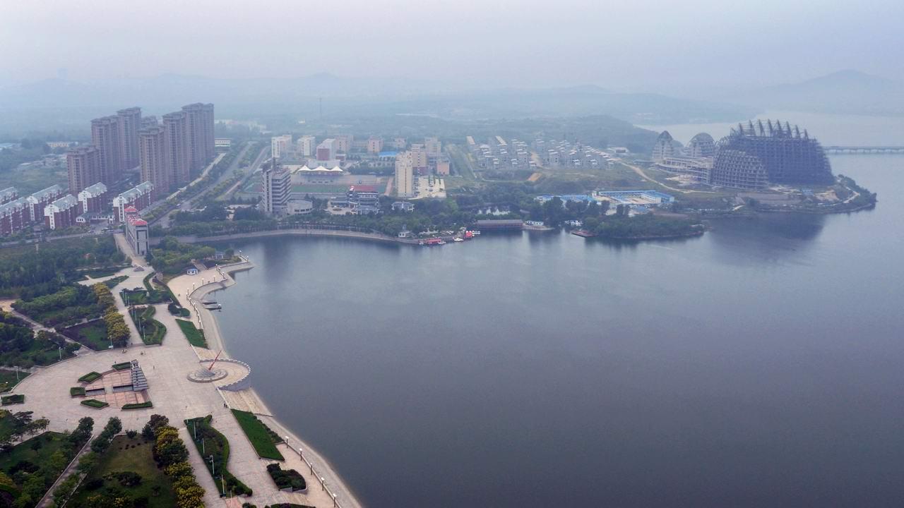 天平湖1-午马航拍.jpg