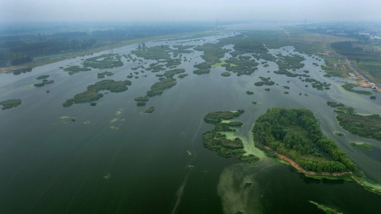 天泽湖1-午马航拍.jpg