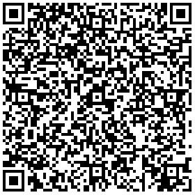 1445422669.jpg