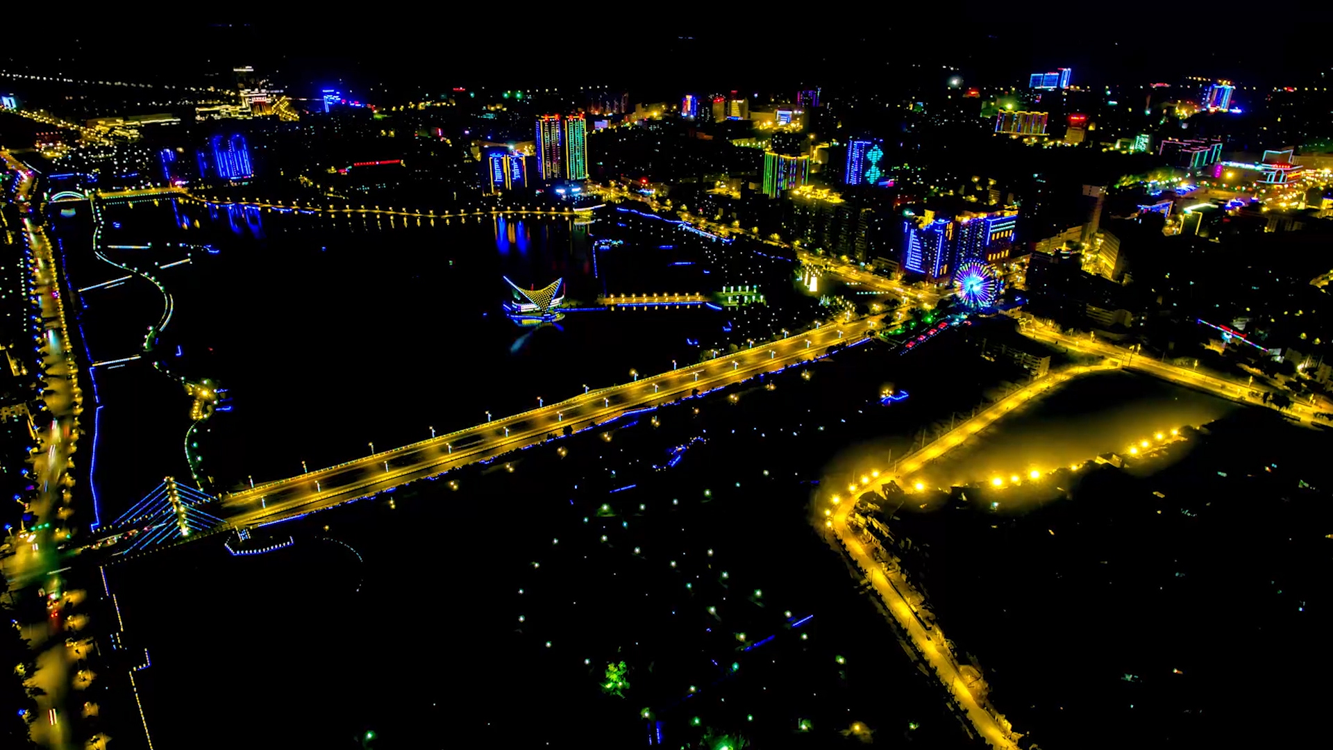 喀什噶尔9.jpg