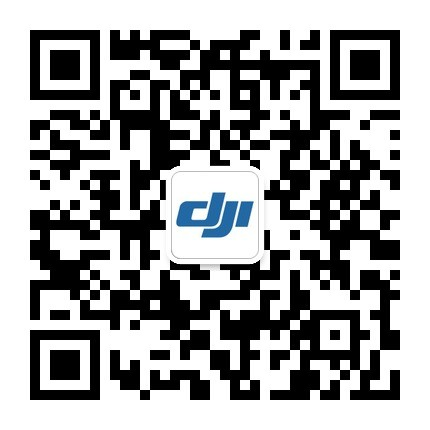 DJI二维码.jpg