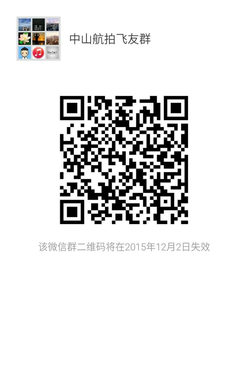 516162677003657200.jpg