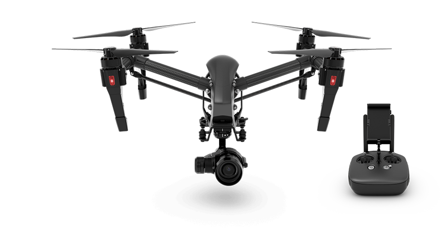 Inspire 1 Pro Black Edition Front.png