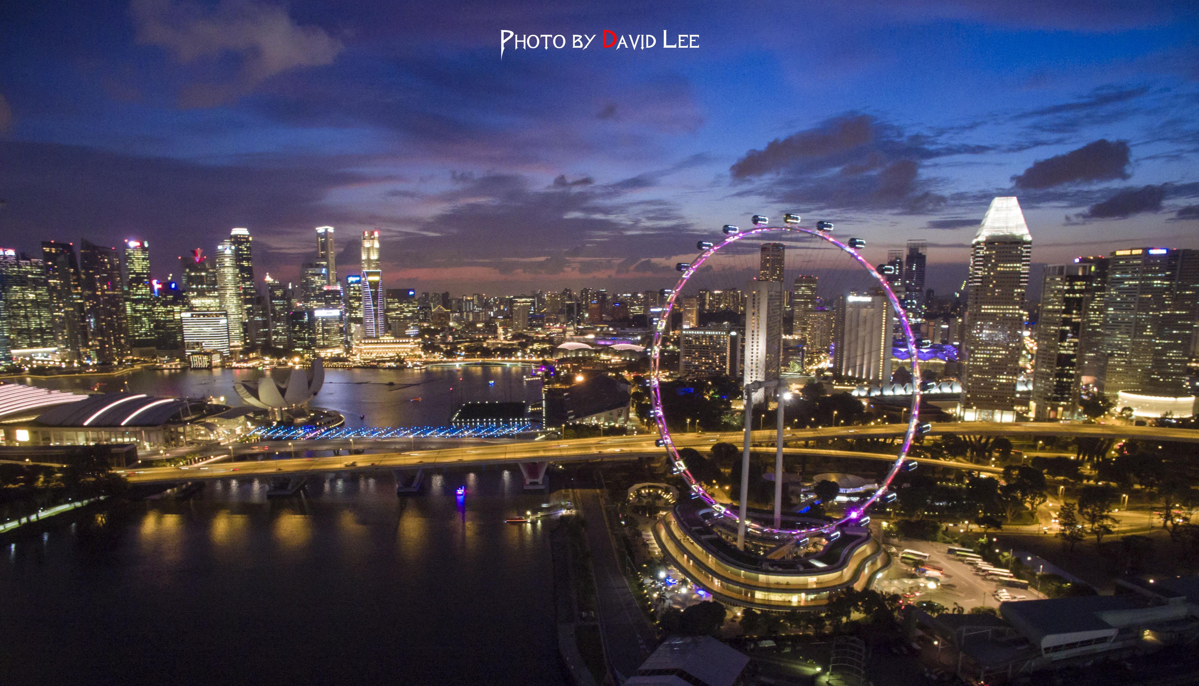 新加坡滨海湾.jpg