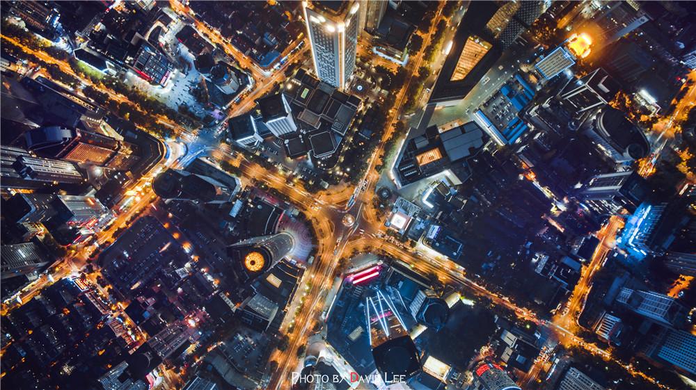 新街口俯瞰.jpg