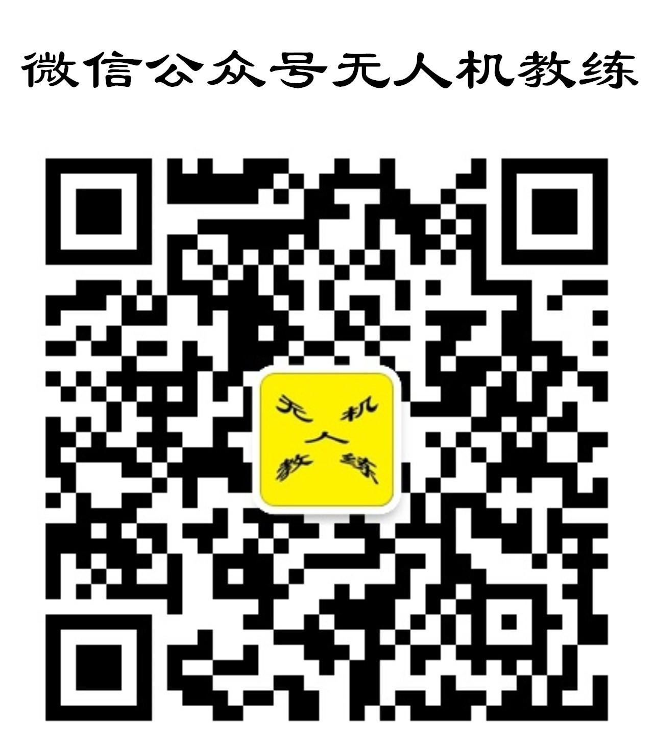 e6cc05bf10eb_1280(1)_副本.jpg